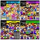 People Clipart Mega Bundle ($48.00 Value) {Creative Clips Clipart}