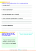 People and Cultures - Australia(II)- Grade 1 (with 'Triple-Track Writing Lines')