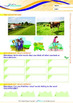 People and Cultures - Living in the Countryside - Grade 2
