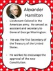 People and Places of the American Revolution TN CCSS 4.29-4.35
