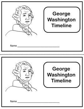People in History Biography Bundle