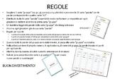 Pepe e Sale 2.0 (PowerPoint modificabile)