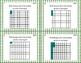 Percent Practice -60 Task Cards-3 Ways to Show Understanding