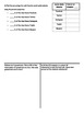 Percent Proportion (Guided Notes with Answer Key) - 7th grade math