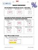 Percent Proportion Worksheet #2