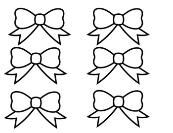 Percent Proportions Wreath Activity