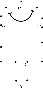Percent of Change Connect the Dots