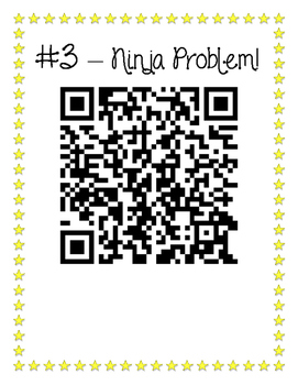 Percent of a number Word Problems