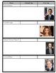 Percentage Error Worksheet (Guided Notes)