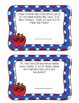 Percentage Word Problems Boom Cards--Digital Task Cards