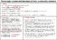 Percentage increase and decrease (non calculator) - mastery worksheet