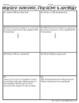 Percents, Fractions and Decimals Notes