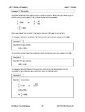 Percents (Lesson 7 of 61)
