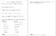 Percents XII: Percent Change Word Problems & Mental Math