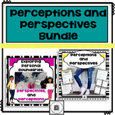 Perceptions and Perspectives Bundle