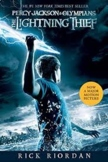 Percy Jackson and the Lightening Thief Final Test:  Google Form, Self Grading