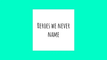 Percy Jackson and the Lightning Thief: Hero Unit