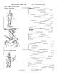 Percy Jackson's Greek Gods Part III