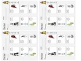 Peregrine Land Effort Chart Desk Copy (SM)