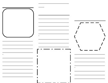 Perfect Brochure Template