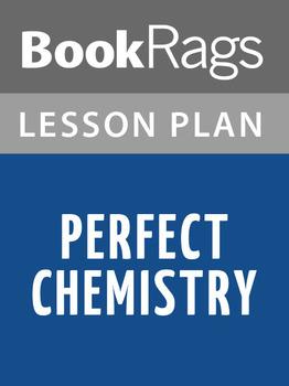 Perfect Chemistry Lesson Plans