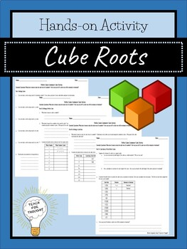 graphic relating to Centimeter Cubes Printable identified as Centimeter Cubes Worksheets Training Components TpT