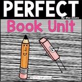 PERFECT Book Unit