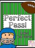 Perfect Pass