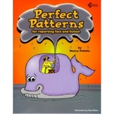 Perfect Patterns for reporting fact and fiction