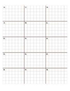 Perfect Saxon Homework Paper
