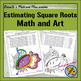 Square Roots and Perfect Squares BUNDLE