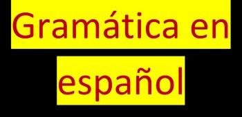 Perfect Tense Practice in Spanish