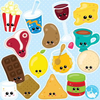 Perfect pairs clipart commercial use, vector graphics, digital  - CL1001
