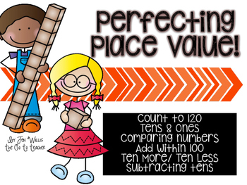 Perfecting Place Value