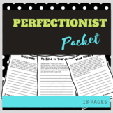 Perfectionist Packet