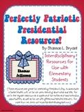 Thomas Jefferson (President Enrichment Unit)