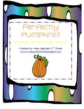 Perfectly Pumpkins