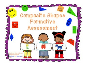 Performance Assessment for Composite Shapes