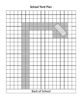 Performance Task - Area, Perimeter, Addition, & Multiplication