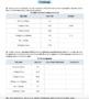Bundle G6 Decimals & Percent - 'Shopping Spree' Performance Task