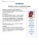 Bundle G6 Equivalent Expressions - Make That Money Performance Task