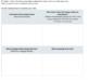 Performance Task – Informational Reading – Endangered Ocea