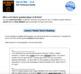 Bundle G4 Informative Reading & Writing - 'Up to Bat' Performance Task