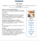 Bundle G4 Multiplication & Division - 'Party Planner to th