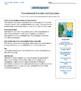 G5 Multiplication & Division of Decimals-Lunch Loads of Trash Performance Task