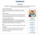 Bundle G6 Narrative-Scripts Reading & Writing - 'Curtain Call' Performance Task
