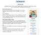 Performance Task – Narrative Reading & Writing – Curtain C