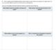 Bundle G4 Opinion Reading & Writing - 'World Record Reading' Performance Task