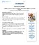 Bundle G6 Informative Reading & Writing - 'Career Calculations' Performance Task