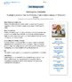 Bundle G6 Informative Reading & Writing - 'Career Calculat
